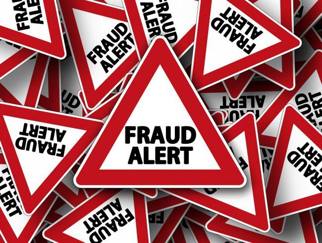 Vorsicht: Betrug mit Überweisungen auf eBay Kleinanzeigen